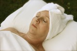 Bellanina Facelift Massage and Essential Facial